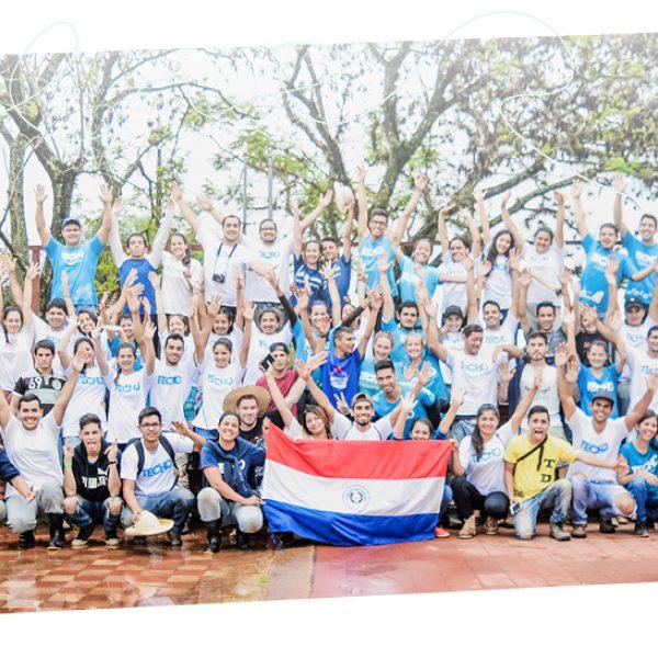2017-11_Gemeinsam Paraguay_Zwischenbild3
