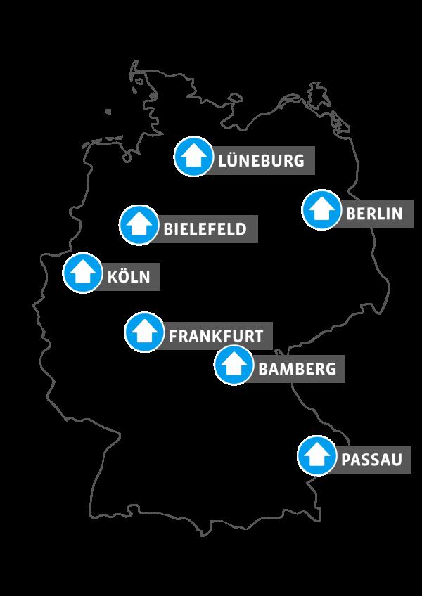 2018-09_ReCo Deutschlandkarte