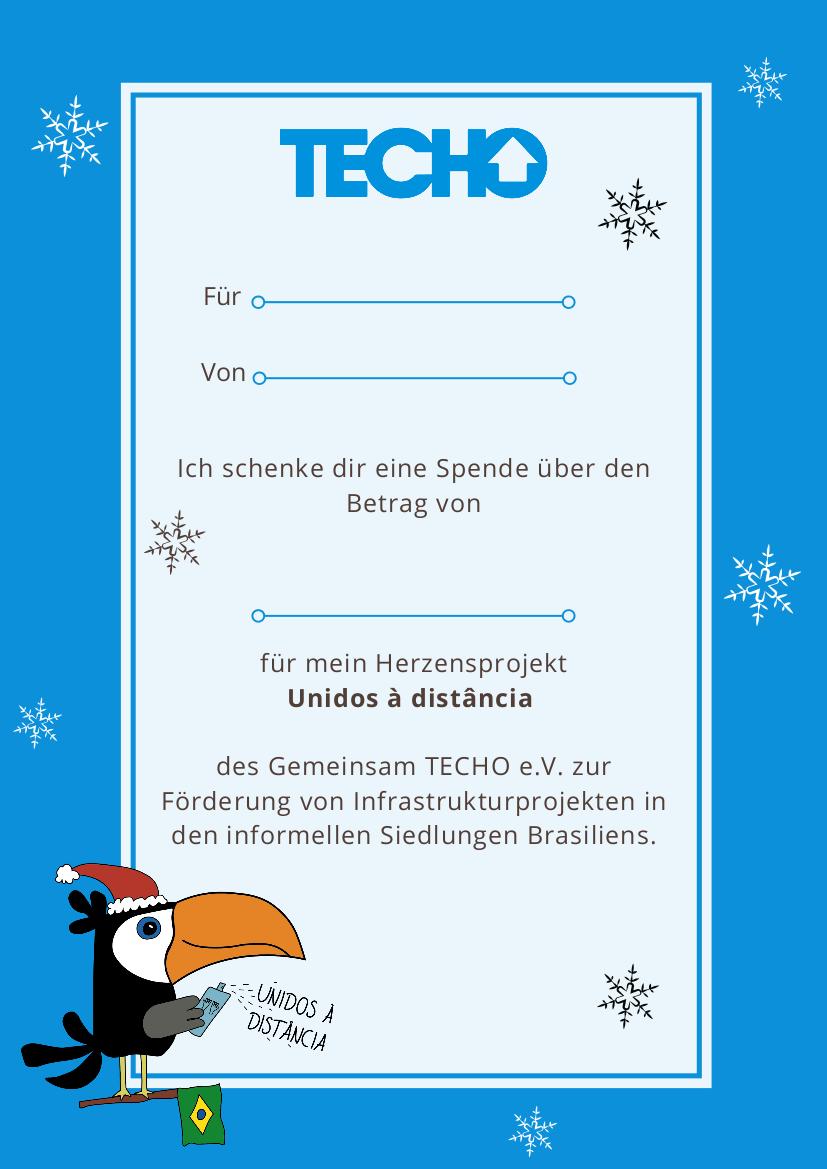 Geschenk_Urkunde PDF_PNG