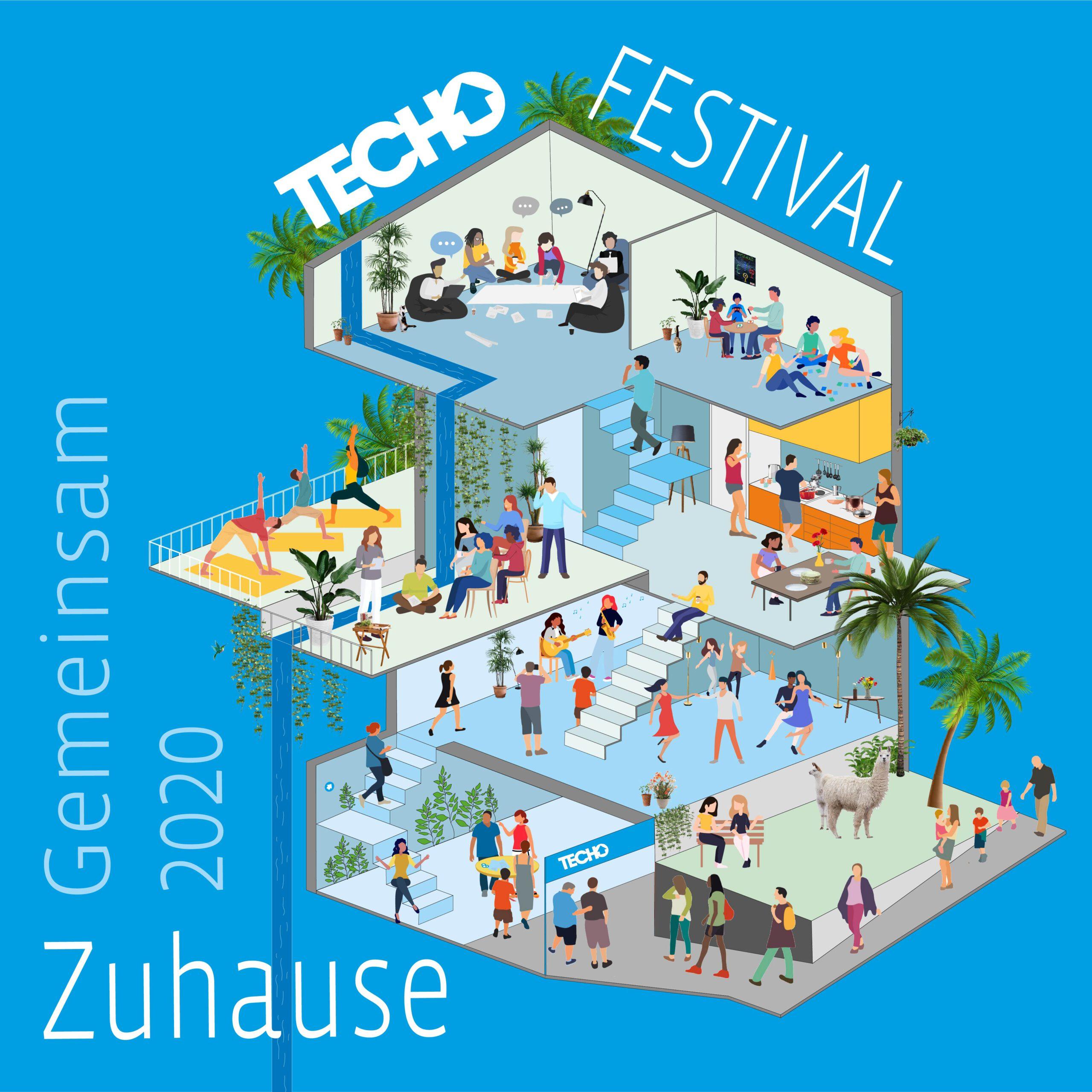 Haus TechoFestival_Deutsch-01