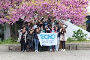 ++++ Abgesagt ++++ Jahreshauptversammlung 2020 @ Haus der Jugend