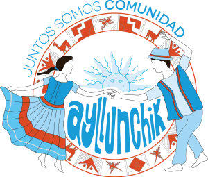 +Logo-Peru