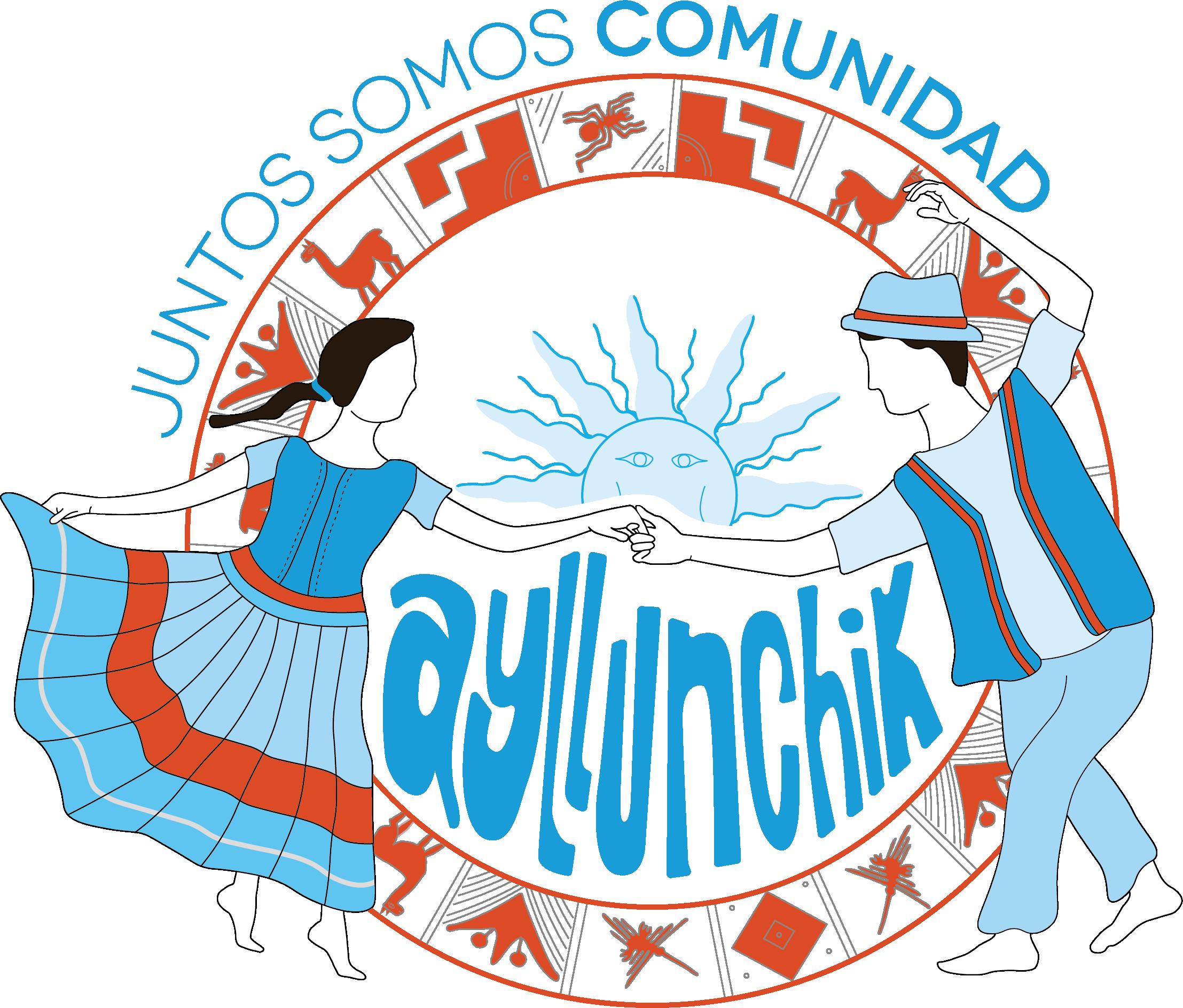 Peru 2019/20