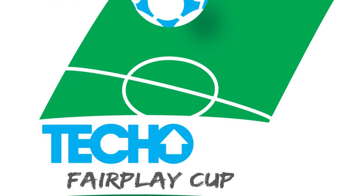 Logo_TFC Kopie